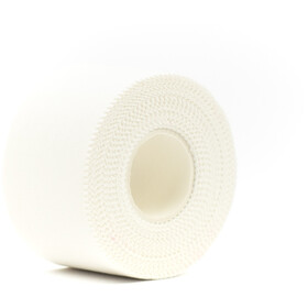 re:white Tape 3,5cm x 10m, white